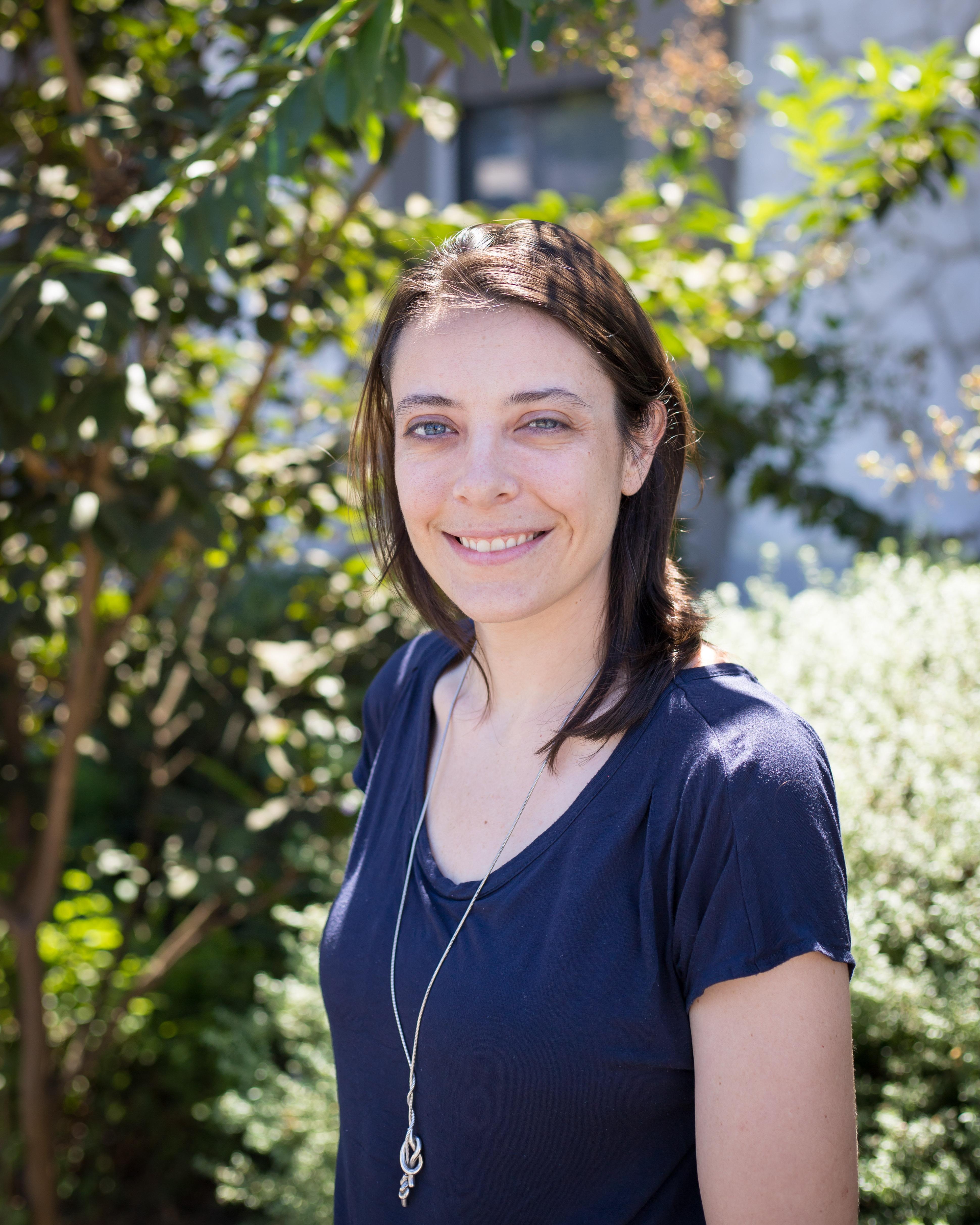 Sdsu Academic Calendar 2020 SDSU Department of Psychology – Dr. Jonni Johnson was selected as